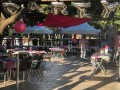 La salle pour vos réceptions, repas, assemblée générale à La Seyne