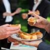 Réception - Entreprise - Association