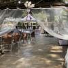restaurant l hacienda salle de r 233 ception organisation d 233 v 232 nements priv 233 s et professionnels 224