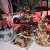 Restaurant l'Hacienda, salle de réception, organisation d'évènements privés et professionnels à La Seyne sur Mer