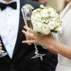 Organisation de mariages clés en main - all inclusive à l'Hacienda