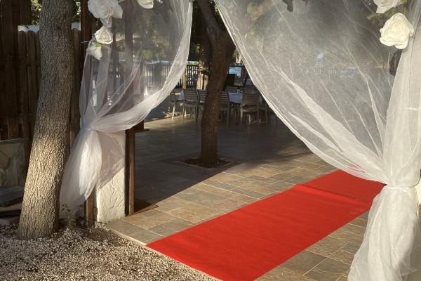 Organisation mariage clé en main